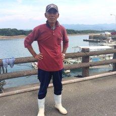 画像8: 熊本天草産 天領岩牡蠣 (8)