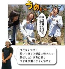 画像2: お急ぎ便 三陸産BBQ殻付牡蠣 (2)
