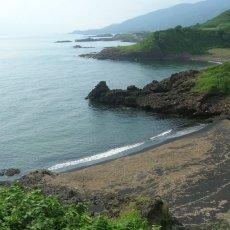 画像2: 秋田八森産 天然岩牡蠣 (2)