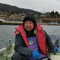 画像2: 三陸広田湾産 殻付牡蠣 (2)