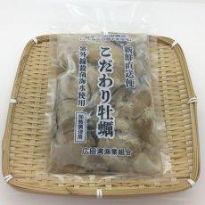画像5: 三陸広田湾産 冷凍むき身牡蠣 (5)