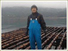 画像4: 福岡糸島産 岩牡蠣糸島サウンド (4)