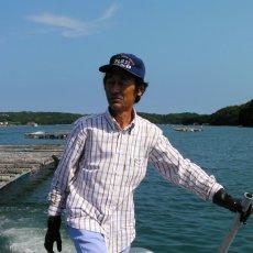 画像7: 三重的矢湾三ヶ所産 岩牡蠣 (7)