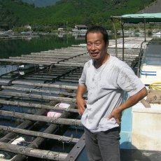 画像10: 三重白石湖産 牡蠣 渡利かき (10)