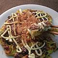 <むきみ牡蠣のレシピ>岡山名物「かきおこ」